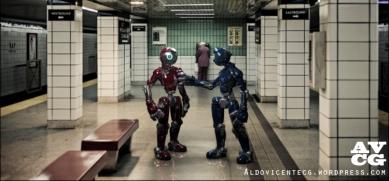 AVCG_Robots_A