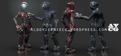 AVCG_Robots_B