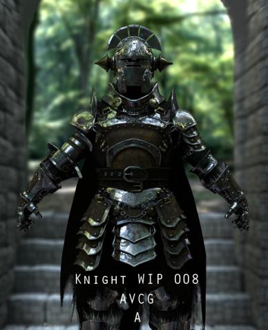 AVCG_Knight_WIP008A