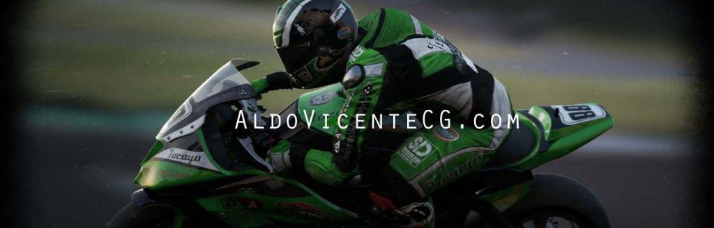 AVCG_MotorBike_Link_001